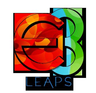 E3Leaps